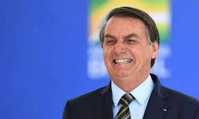 Carreatas, neste sábado (23), exigem fim do governo Bolsonaro, por seu descaso com a vida da população