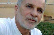 Nota de Falecimento: Maurício Matos Mendes