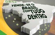 Se as estatais são lucrativas, por que Bolsonaro quer vendê-las?