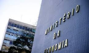 Centralização no Ministério da Economia pode dificultar acesso de servidores a aposentadorias e pensões