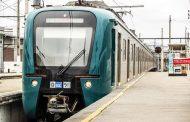 Cada vez piores e ainda mais superlotados, trens da SuperVia têm aumento de tarifas maior que a inflação