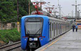 Usuários de trens urbanos protestam na segunda-feira (8/2) contra aumento de tarifas para R$ 5,90