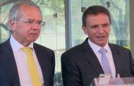 PEC Emergencial de Bolsonaro pode quebrar o SUS e a educação pública