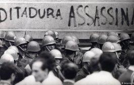 Movimento de 1964 foi um golpe de estado que instaurou a ditadura e suprimiu liberdades políticas