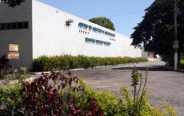 Ao fechar o Hospital Eduardo Rabello em plena covid, governo do estado deixará milhares de pacientes sem atendimento