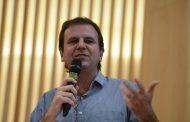 Explosão no número de mortes por covid leva prefeitura do Rio a restringir comércio e circulação de pessoas