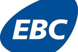 Funcionários da EBC lutam contra a privatização da empresa
