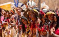 Ministério Público Federal (MPF) denuncia retrocessos do governo Bolsonaro na questão indígena