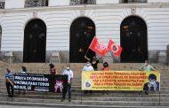 Na segunda-feira (26/4), Alerj promove audiência sobre a caótica situação da rede federal do RJ