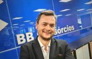 Mudança de presidente do Banco do Brasil não altera objetivo de Bolsonaro de privatizá-lo