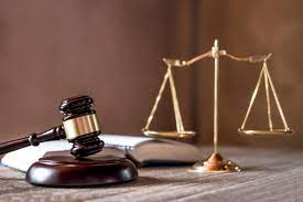 Rede Federal: Justiça nega pedido da União para adiar cumprimento de liminar que manda reintegrar demitidos