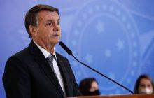 Caso funcione, CPI pode comprovar que Bolsonaro é genocida e afastá-lo da Presidência