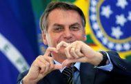 Curral eleitoral: MP permite que Bolsonaro faça nomeações sem limites para garantir votos