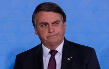 Não há mais como Bolsonaro escapar da CPI do Genocídio a ser instalada na próxima terça