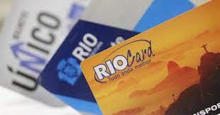 Vergonha: Fetranspor quer se apropriar das sobras do RioCard que pertencem aos passageiros