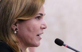 Capitã cloroquina diz que Ministério da Saúde 'nunca' defendeu uso da cloroquina