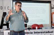 Governo Bolsonaro prevê aumento da Selic. Medida não fará cair a inflação, devendo agravar a crise econômica