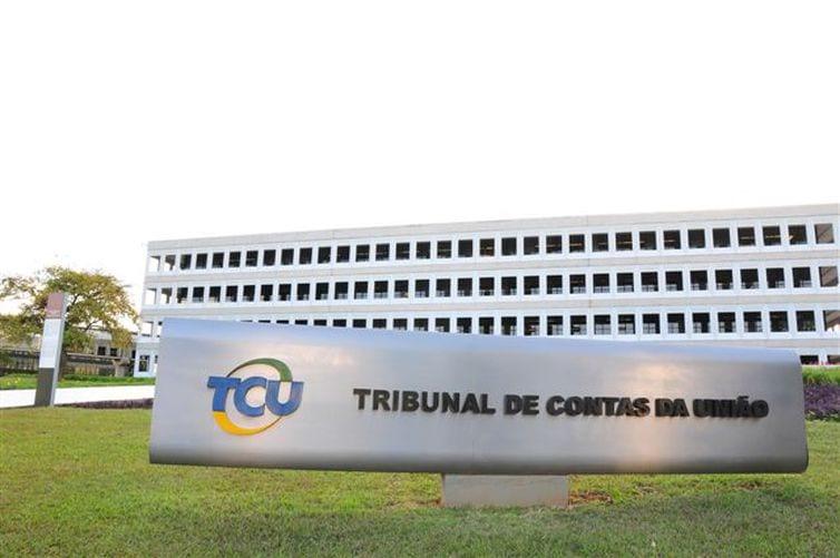 Após escândalo no RJ, TCU cobra explicações do Ministério da Saúde sobre contratos sem licitação
